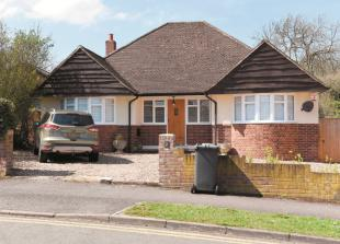 Neighbours 'astonished' by council decision to spend £1.5m on bungalow