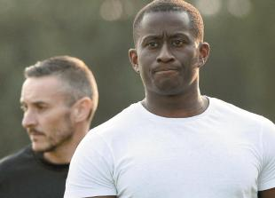 Bartley believes failure to restart season at steps 3 and 4 could 'break the non-league pyramid'