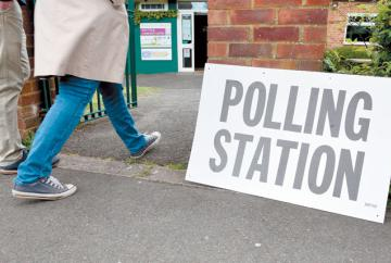 LIVE: Royal Borough local election results 2019